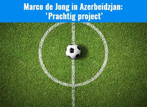 marco_de_jong_in_azerbeidzjan_prachtig_project