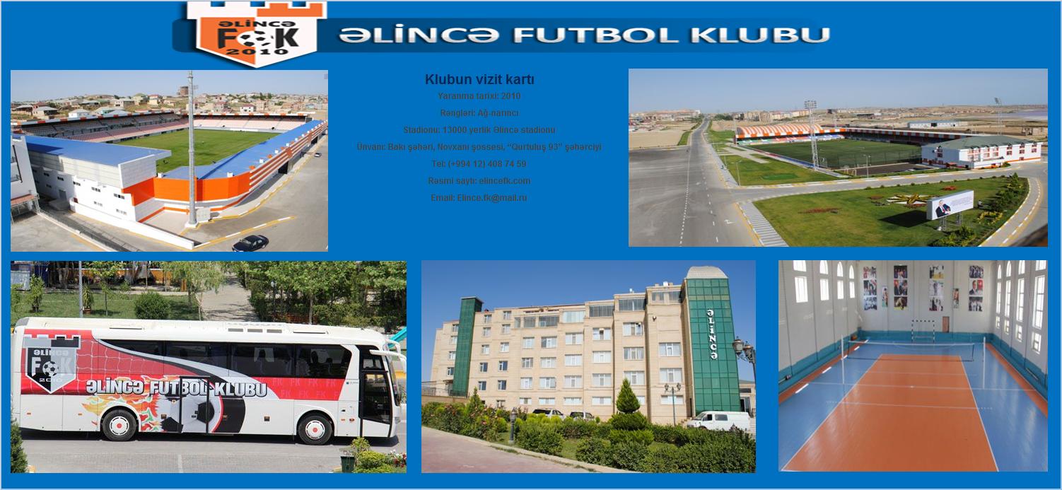 Elinca-FK