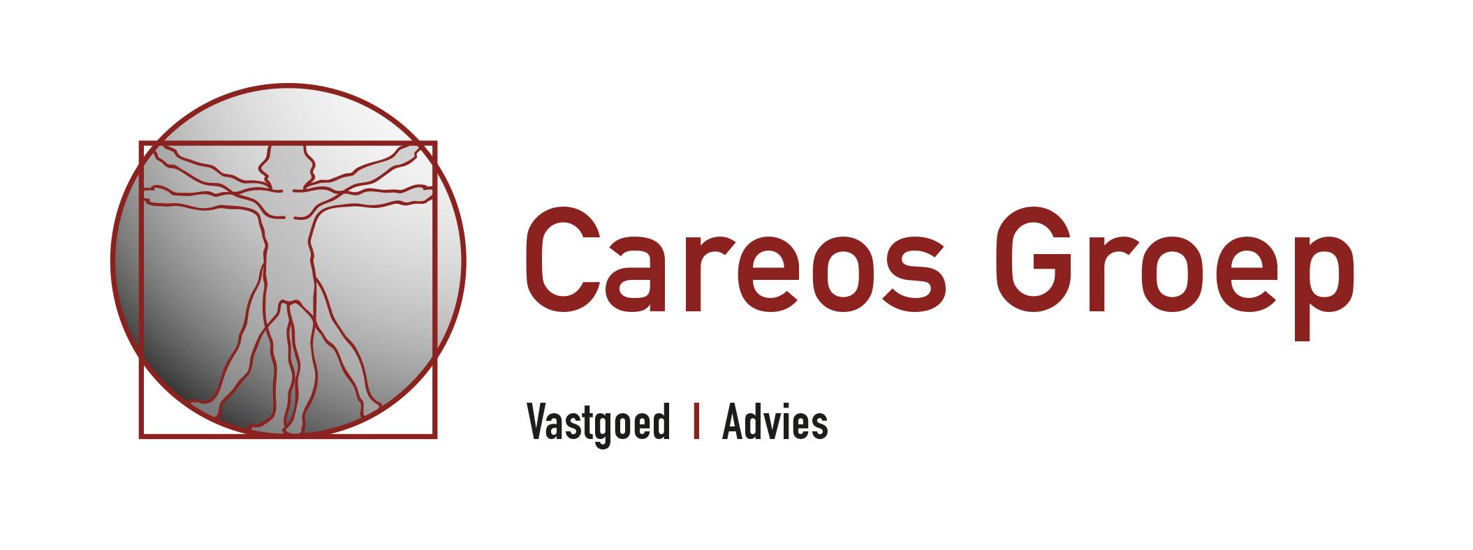 Careos Groep