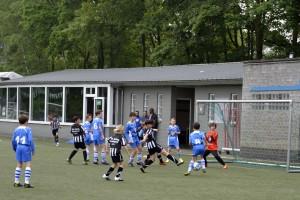 Tornooi DJA-Anderlecht-Mariaburg-U12-01