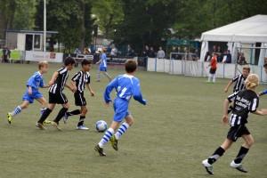 Tornooi DJA-Anderlecht-Mariaburg-U12-02