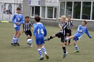 Tornooi DJA-Anderlecht-Mariaburg-U12-03