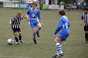Tornooi DJA-Anderlecht-Mariaburg-U12-04