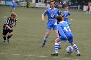 Tornooi DJA-Anderlecht-Mariaburg-U12-05