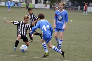 Tornooi DJA-Anderlecht-Mariaburg-U12-06