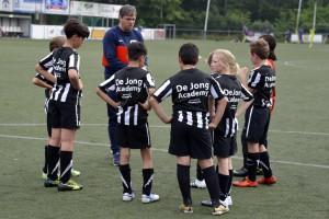 Tornooi DJA-Anderlecht-Mariaburg-U12-07