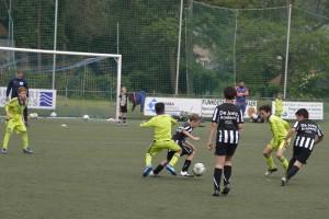 Tornooi DJA-Anderlecht-Mariaburg-U12-08