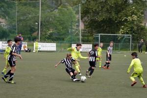Tornooi DJA-Anderlecht-Mariaburg-U12-09