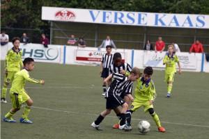 Tornooi DJA-Anderlecht-Mariaburg-U12-10