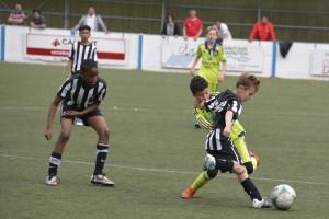 Tornooi DJA-Anderlecht-Mariaburg-U12-11