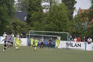Tornooi DJA-Anderlecht-Mariaburg-U12-12