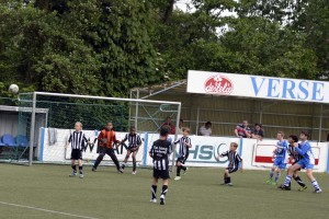 Tornooi DJA-Anderlecht-Mariaburg-U12-15