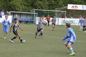 Tornooi DJA-Anderlecht-Mariaburg-U12-16