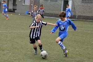 Tornooi DJA-Anderlecht-Mariaburg-U12-17