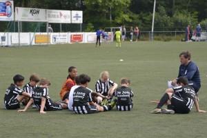 Tornooi DJA-Anderlecht-Mariaburg-U12-18