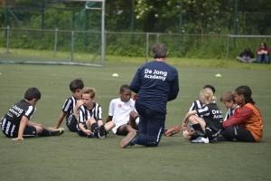 Tornooi DJA-Anderlecht-Mariaburg-U12-19