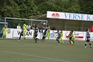 Tornooi DJA-Anderlecht-Mariaburg-U12-20