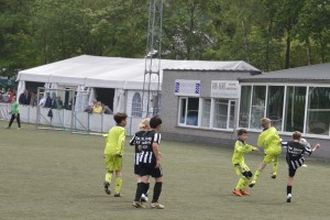 Tornooi DJA-Anderlecht-Mariaburg-U12-21