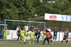 Tornooi DJA-Anderlecht-Mariaburg-U12-22