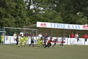 Tornooi DJA-Anderlecht-Mariaburg-U12-23