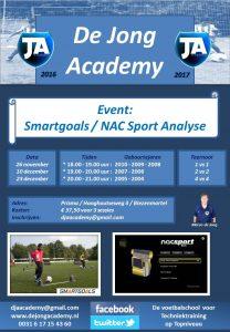 2016-event-smartgoals-nac-sport