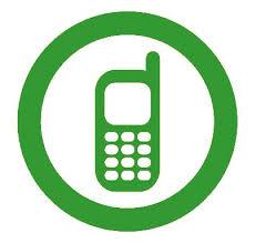 Mobiel 1
